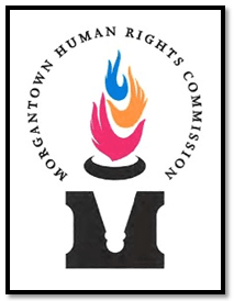 Human Rights Commission Logo
