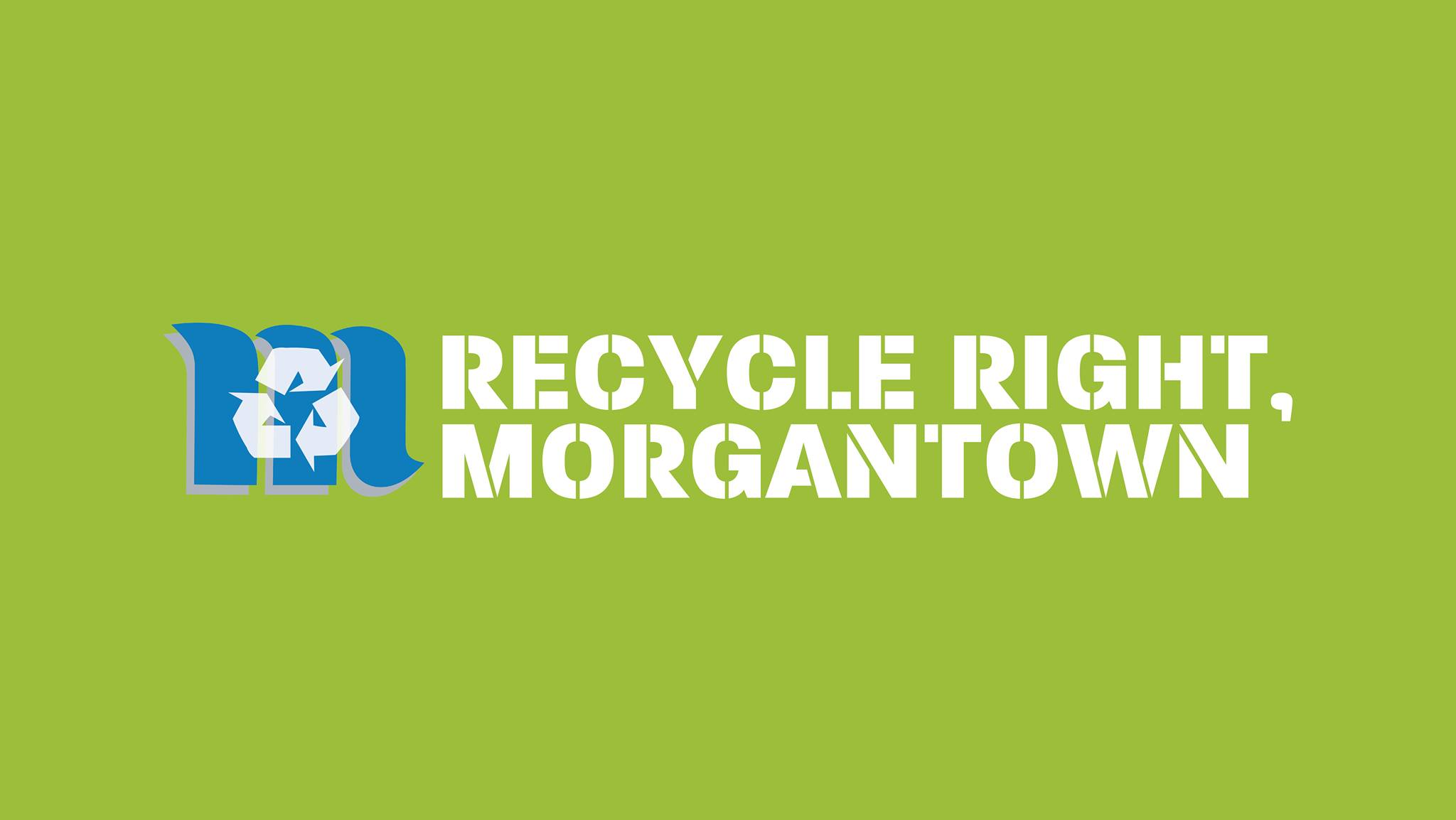 recycle right Opens in new window